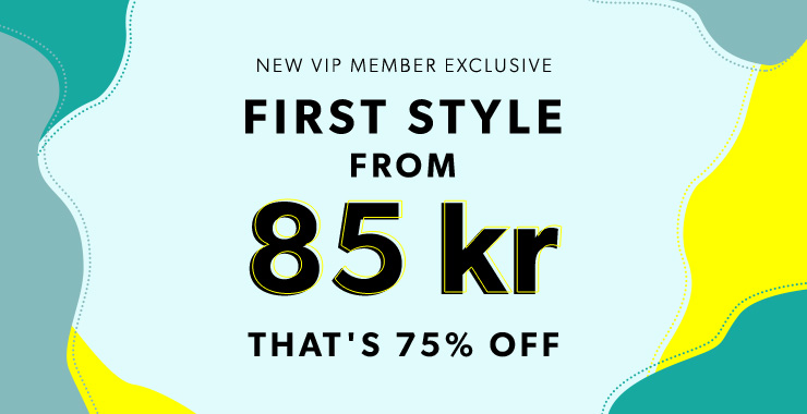 074ba9413eb6 Take our style quiz to claim this New VIP Member Offer! Take The Quiz