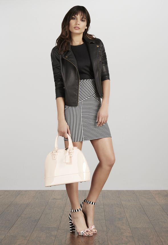Rebel Girl Outfit Bundle in Rebel Girl - Get great deals ...