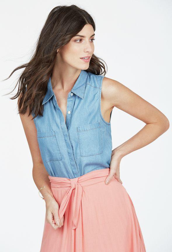 Sweet Caroline Outfit Bundle in Sweet Caroline - Get great ...