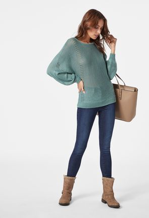 bcafd854706 Heathered Grey Chic Outfit Bundle in Heathered Grey Chic - Get great ...