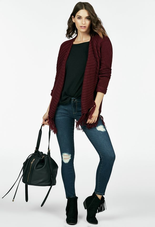 3293d6948aada Weekday Chic Day Outfit Bundle in Weekday Chic Day - Get great deals at  JustFab