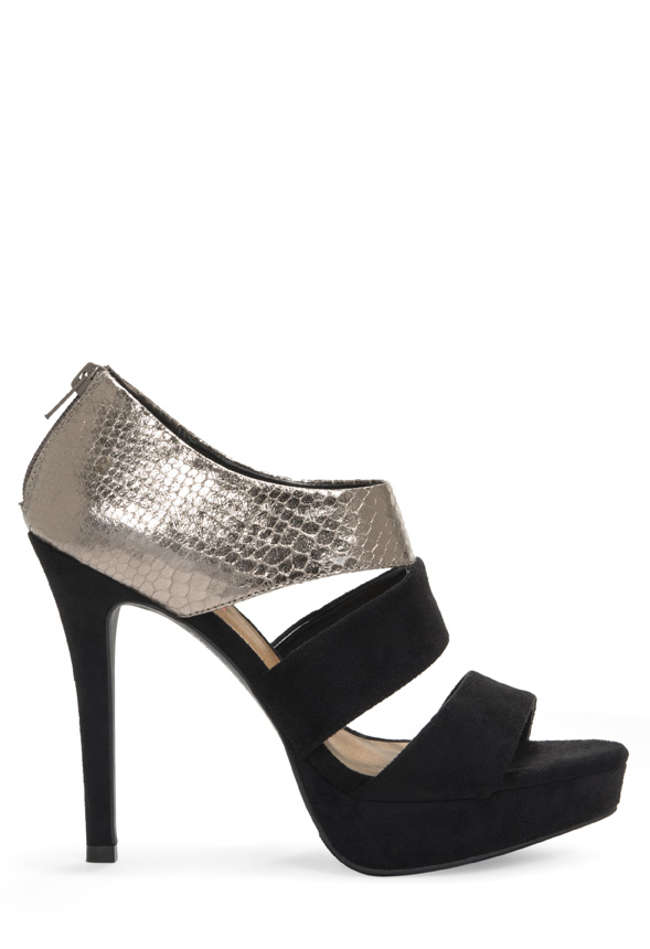 b0ece5672f057 New VIP Member Exclusive Get 75% off this style