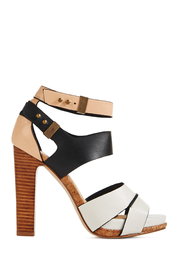 6c76eb98012 Ermanno in Ermanno - Get great deals at JustFab