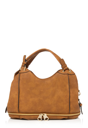 Hobo Bags for Women - See JustFab's Top Selling Hobo Style Handbags!