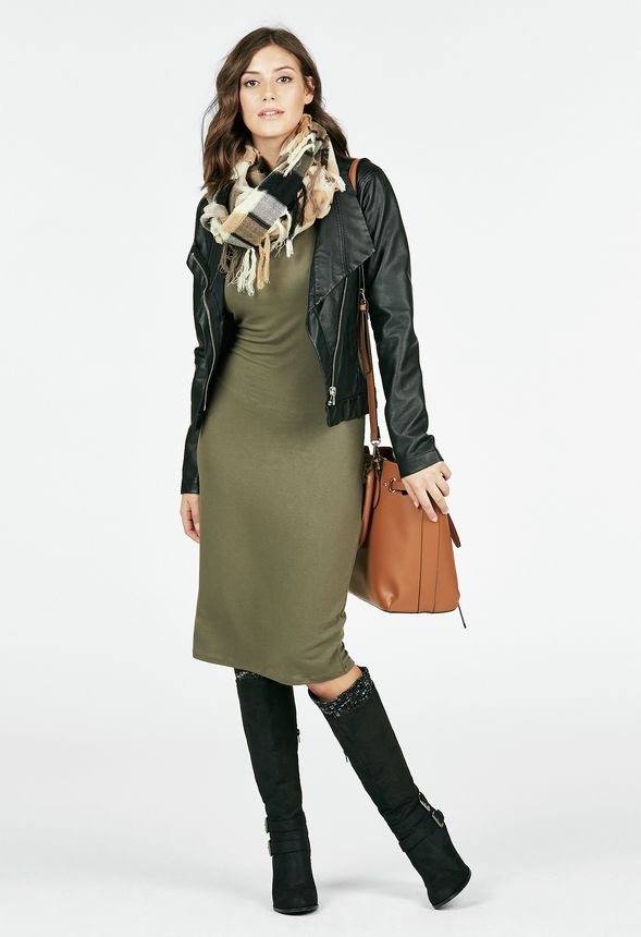6b074efa4b2f Autumn Night Out Outfit Bundle in Autumn Night Out - Get great deals at  JustFab
