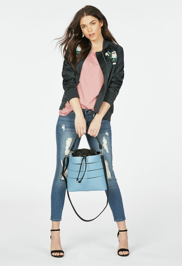 catch ya later outfit bundle in catch ya later get great deals at