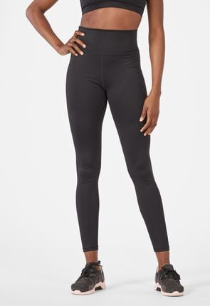 a518e9791d4ed6 Womens Leggings & Pants - Find The Best Deals at JustFab!
