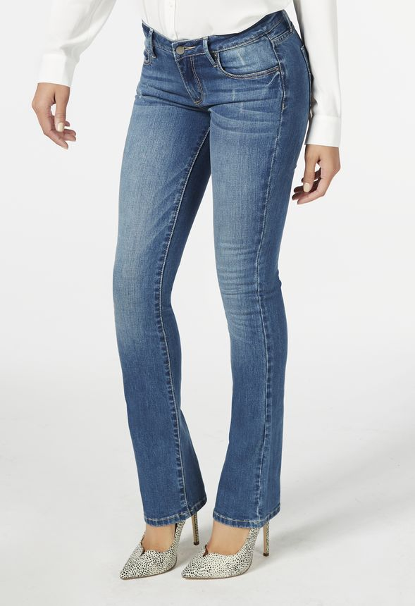 Cheap Bootcut Jeans For Women Ye Jean