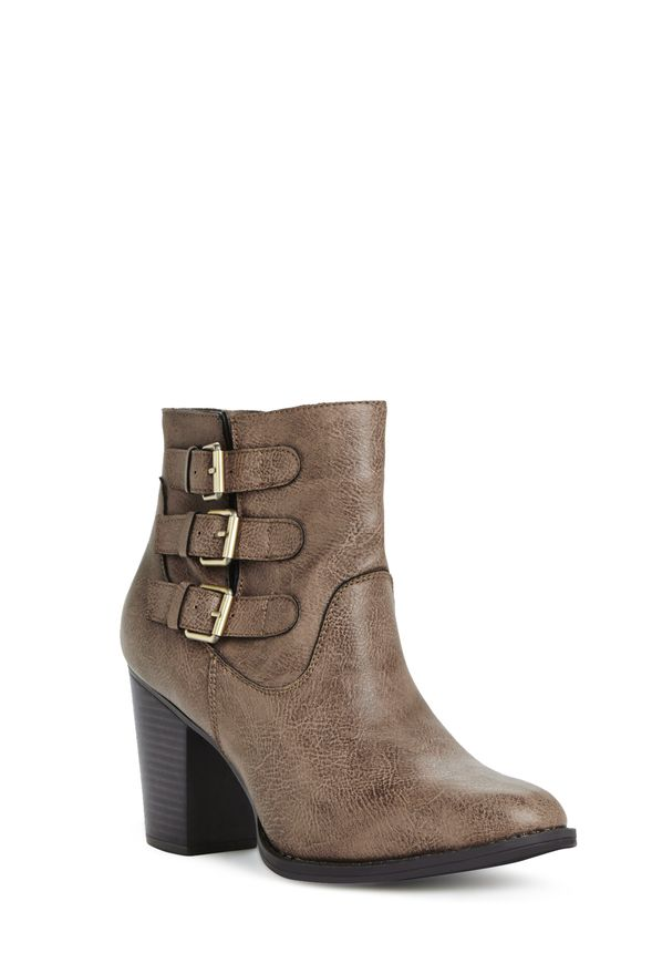 946f59b6182 Julip in Taupe - Get great deals at JustFab