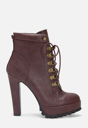 Cheap Combat Boots For Women On Sale 50 Off Your 1st