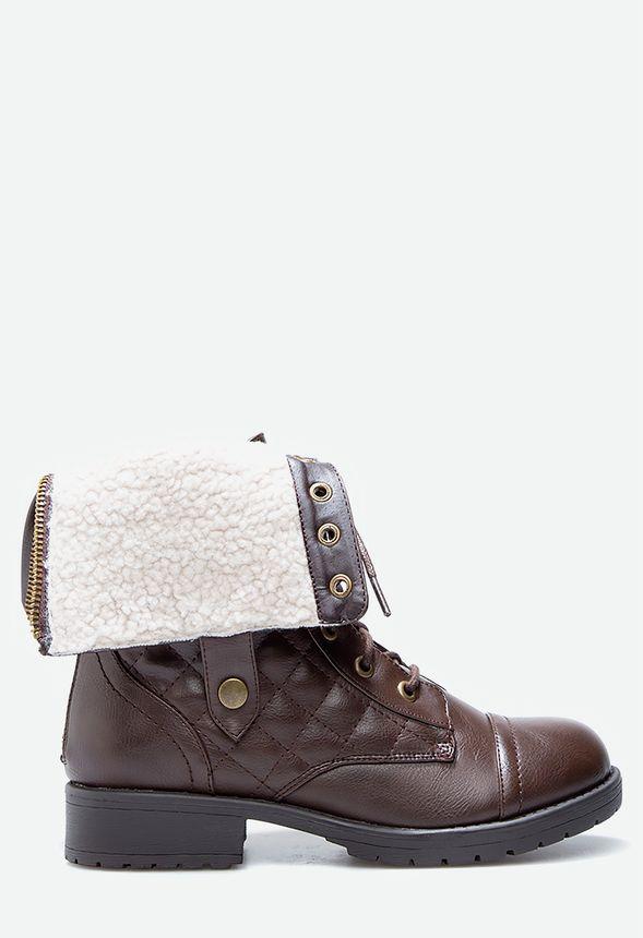 tamaris active boots 2015