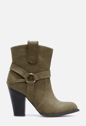 da75f9c50 Cheap Cowgirl Boots for Women On Sale - 50% Off Your 1st Order!