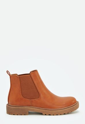 Women S Flat Ankle Boots On Sale 50 Off Your 1st Order