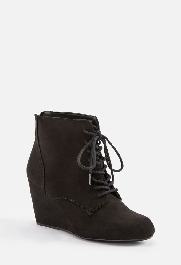 Cute Cheap Ankle Boots - Boot 2017