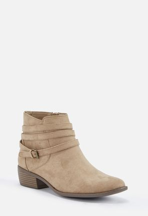 81acf59d130 Cheap Suede Ankle Boots On Sale - 50% Off Your 1st Order!
