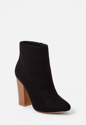 7de94ceb08b2 Cheap Suede Ankle Boots On Sale - 50% Off Your 1st Order!