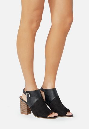 967615fe6d54 Cheap Ankle Boots   Booties On Sale - First Style Only  10!