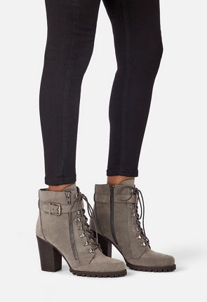 73935a491e34b Women's Boots On Sale - 75% Off Your First Item! | JustFab