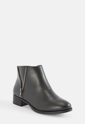 8cddba15891 Cheap Ankle Boots   Booties On Sale - First Style Only  10!