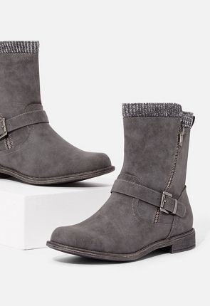 e456903bc214 Women s Boots On Sale - First Style Only  10!
