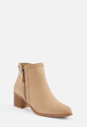 ae4596b88d3f Cheap Ankle Boots   Booties On Sale - First Style Only  10!