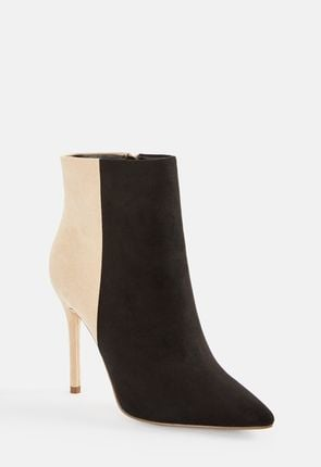 6e80fc01bfc7 Cheap High Heel Ankle Boots On Sale - 50% Off Your 1st Order!