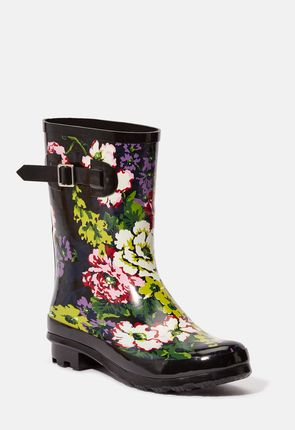 788b477174b0 Storm Season Rain Boot ...