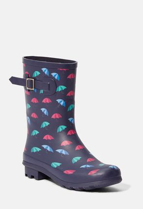 eb3523af26474a Cheap Rain Boots for Women On Sale - First Style Only  10!
