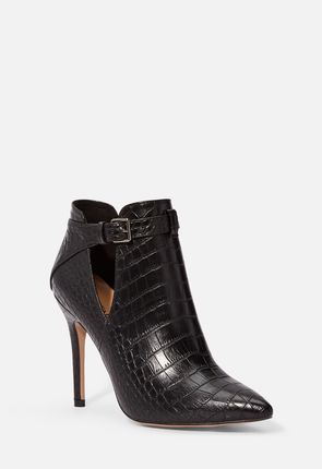 b61df8d18 Women's Boots On Sale - First Style Only $10! | JustFab