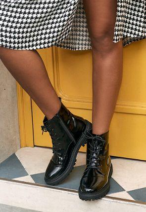 justfab women's boots