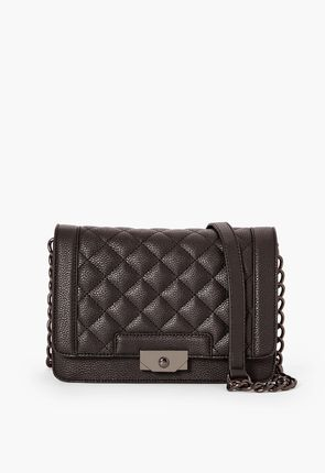 484de3971510 Affordable Crossbody Bags   Clutches On Sale