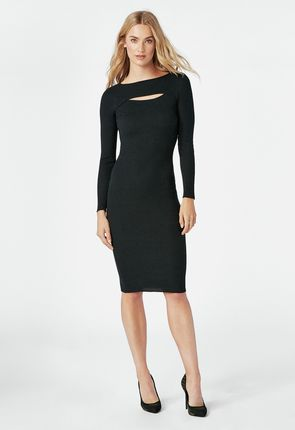 Womens Dresses Online Casual Cocktail Club Formal Sexy Cute