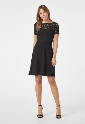 Little Black Dresses Online On Sale Now At Justfab