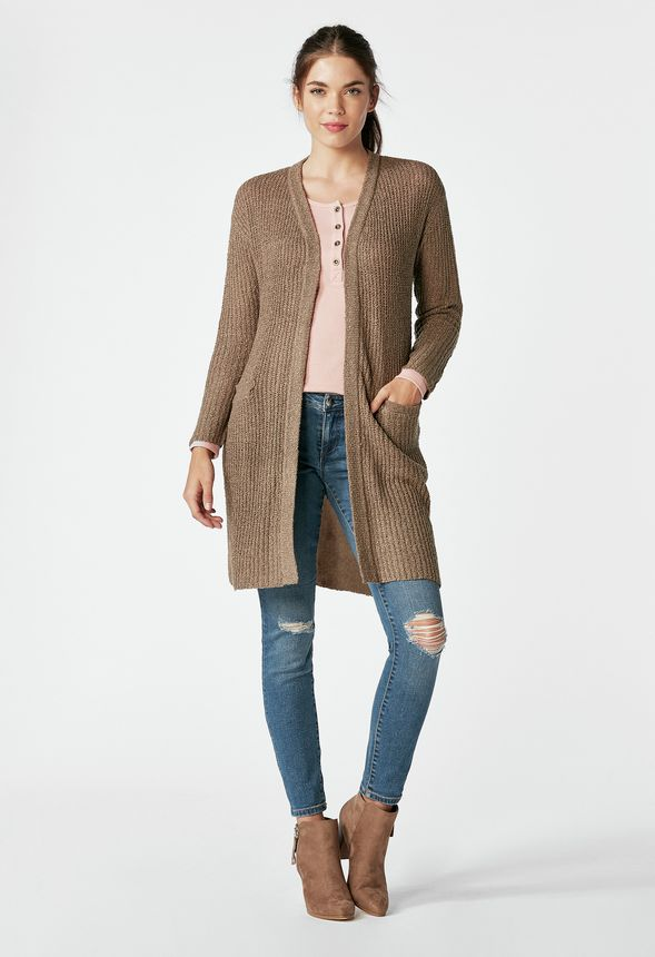 22+ Cozy Cardigan With Pockets Pictures