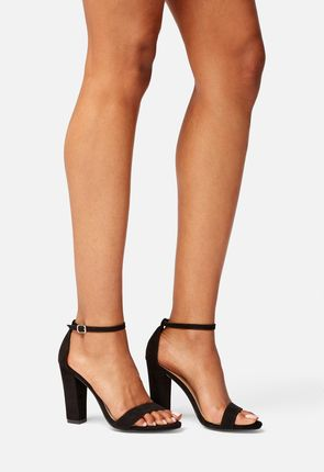e8a510309c0 Women s Shoes Online - First Style For Only  10 at JustFab!