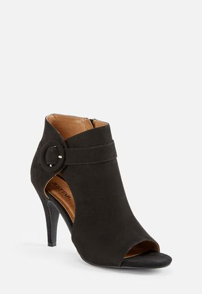 6e4db9fec Cheap Ankle Boots   Booties On Sale - First Style Only  10!