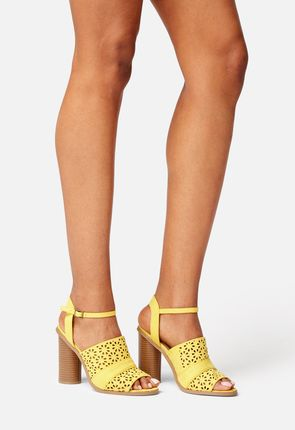 bb0087d126b Cheap Peep Toe Booties On Sale - Buy 1 Get 1 Free for New Members!