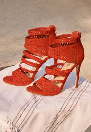 b10700c474b3 Women s Shoes Online - First Style For Only  10 at JustFab!