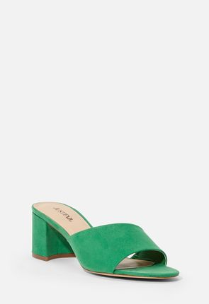 689c78b77 Womens Sandals Online - First Style Only $10! | JustFab