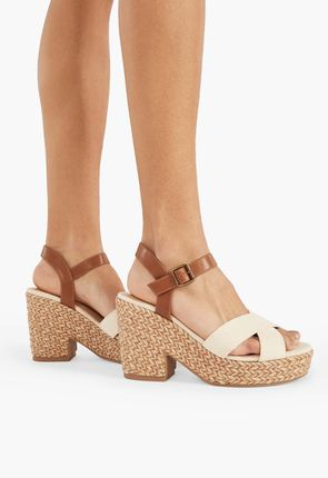 8a362cfa49 Womens Sandals Online - First Style Only $10! | JustFab