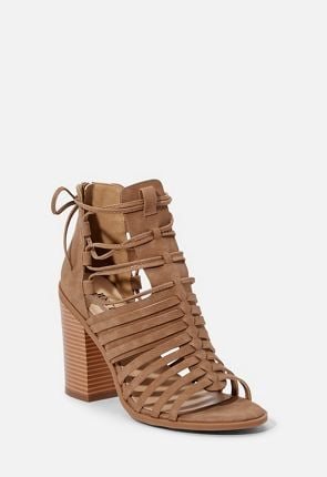 3b526b61bf4 Women's Sandals On Sale - 75% Off Your First Item! | JustFab