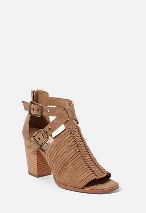 ca85614860a Women's Sandals On Sale - 75% Off Your First Item! | JustFab