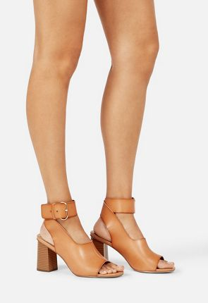 1f0eacbc65f Women's Sandals On Sale - 75% Off Your First Item!   JustFab