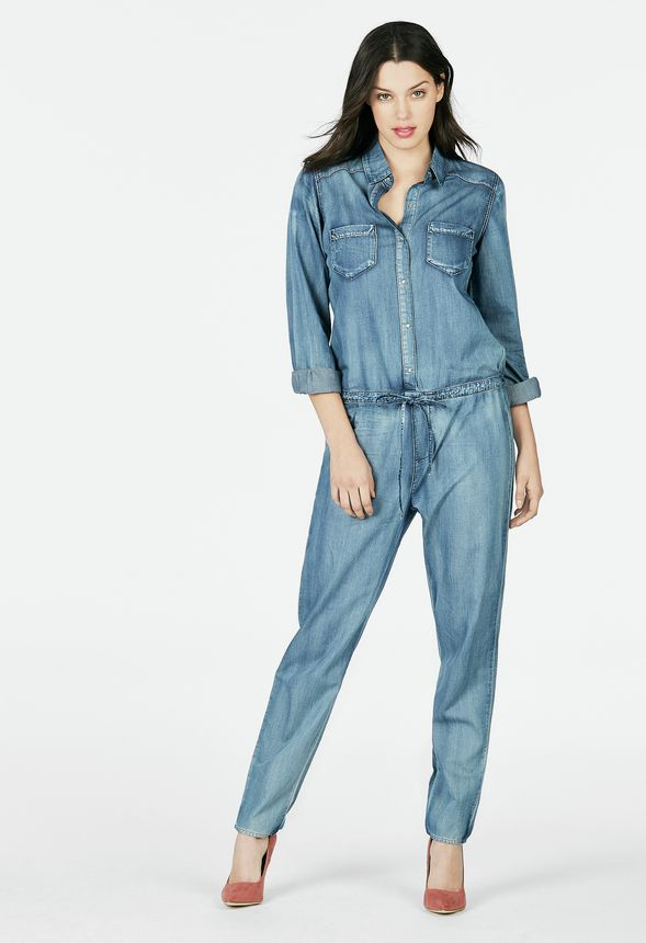 Shop rompers, jumpsuits,overalls,suits & separates for women online,you can get sexy jumpsuits,cute rompers and more in stylish with available price at StyleWe.