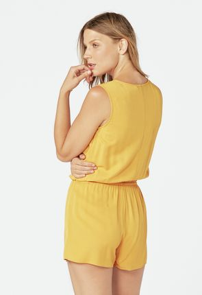 082d3a45ac97 Jumpsuits and Rompers For Women - On Sale Now from JustFab!