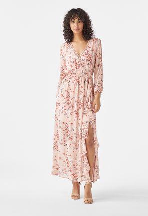 c114aa9dc43b3 Womens Dresses Online - Casual