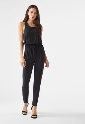 440562014a85 Jumpsuits and Rompers For Women - On Sale Now from JustFab!