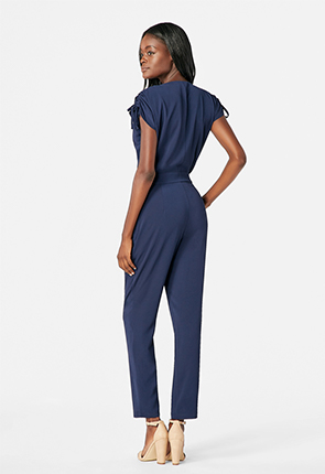 cacf0b42f3fc Jumpsuits and Rompers For Women - On Sale Now from JustFab!