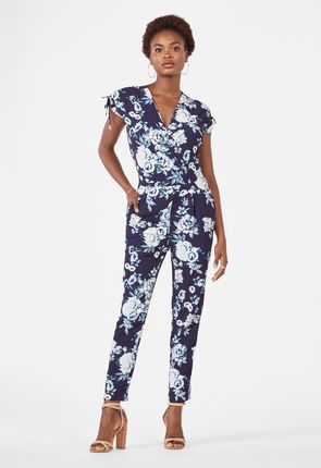 4f9cf87ea Jumpsuits and Rompers For Women - On Sale Now from JustFab!
