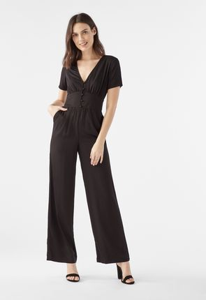 56f0bdd27bf Jumpsuits and Rompers For Women - On Sale Now from JustFab!